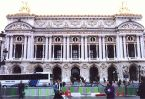 303 Paris - Opera House Outside.jpg